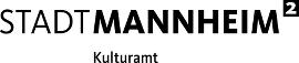 Stadt Mannheim Kulturamt