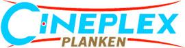 Cineplex Planken Mannheim