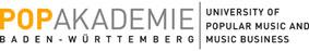 Popakademie-Logo_klein