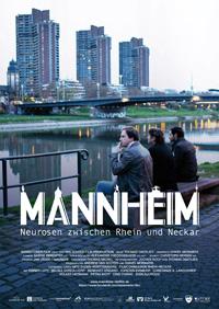 Mannheim_Filmplakat_72dpi_rgb_mini