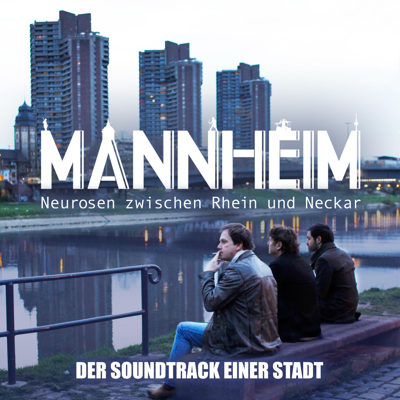 Film Mannheim